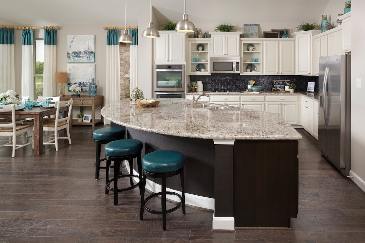 100 ryland home design center orlando best 10 for 50 kitchen ideas from the barefoot contessa