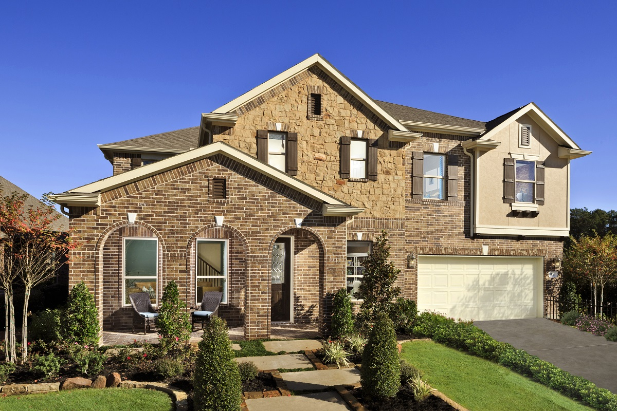 new homes in houston texas for sale blogs workanyware co uk u2022 rh blogs workanyware co uk