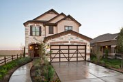 New Homes in New Braunfels, TX - Plan 1771