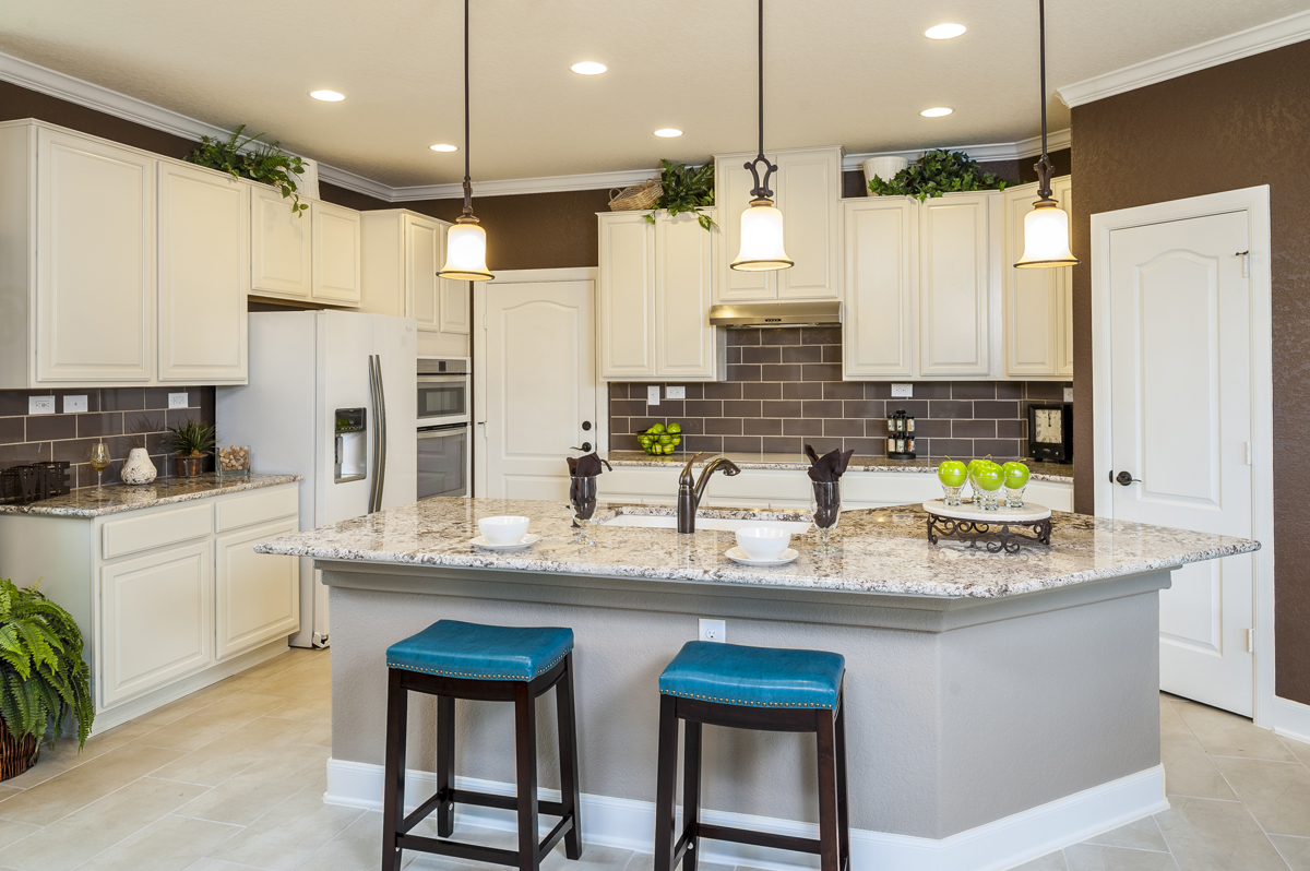 Kitchen Collection New Braunfels