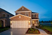New Homes in Temple, TX - Heritage-2239