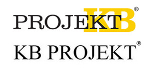 ProjeKt KB - badge