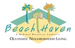 Beach Haven banner small