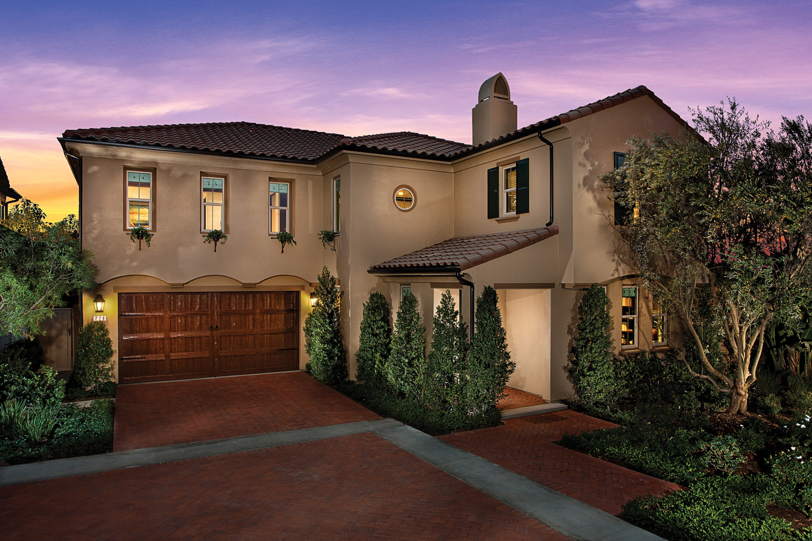 Home Builders New Braunfels Home Review