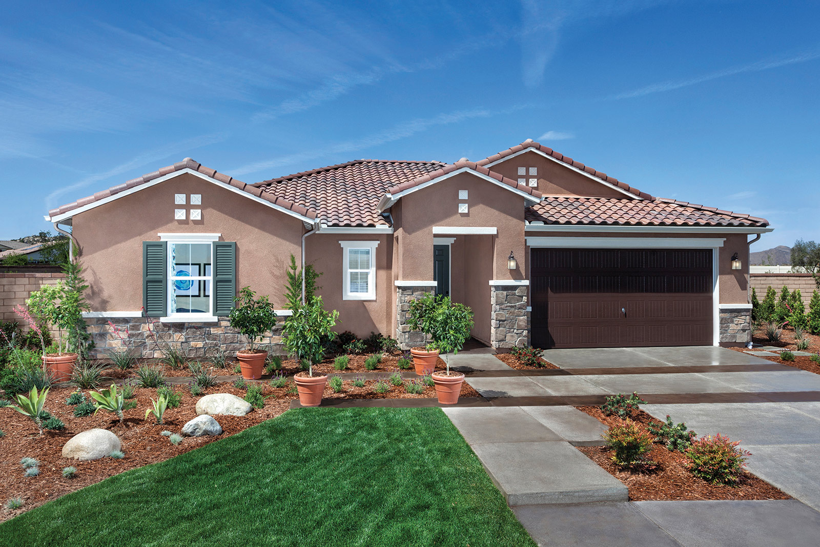 28 old kb homes floor plans 2006 pulte floor plans for Classic house 2006