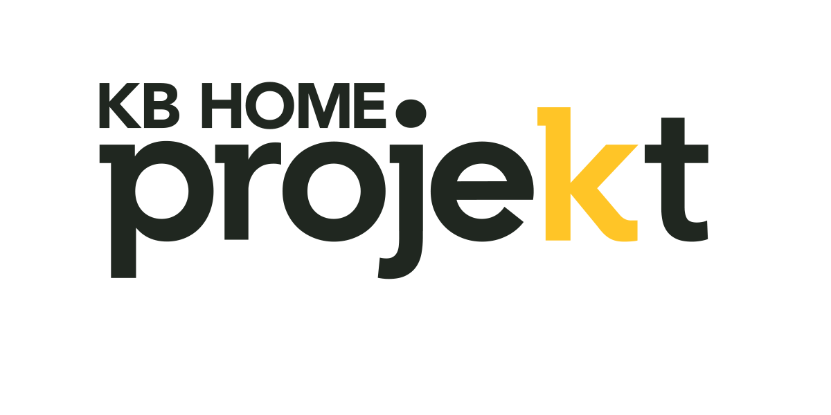 New Home Builders In Your Area Kb Home