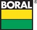 Boral Roofing Logo