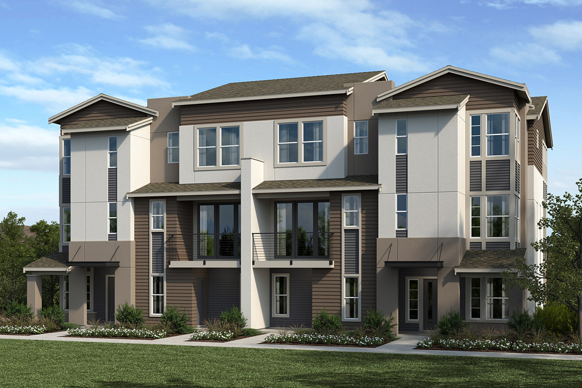 Browse new homes for sale in Naya