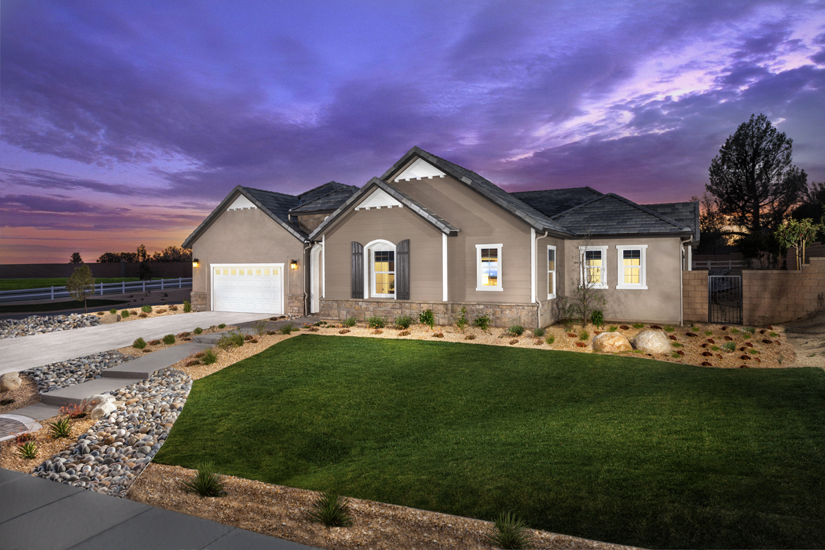 New Homes for Sale in ...