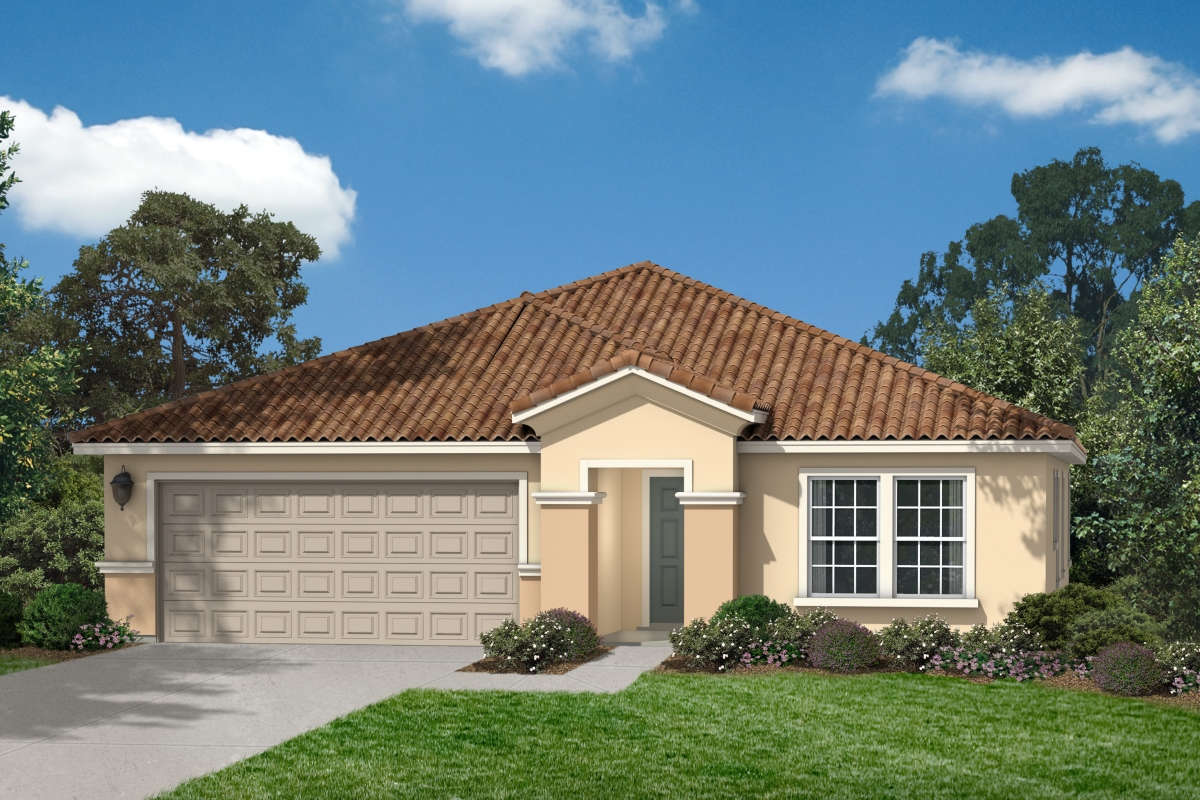 Kb Home Design Studio Bay Area New Homes For Sale In Lake Elsinore Ca Skypointe