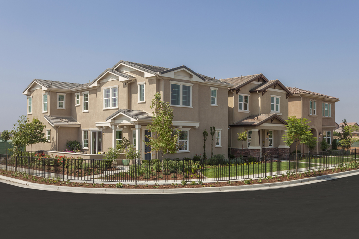 New homes for sale in eastvale ca elation at the lodge for Nw home builders