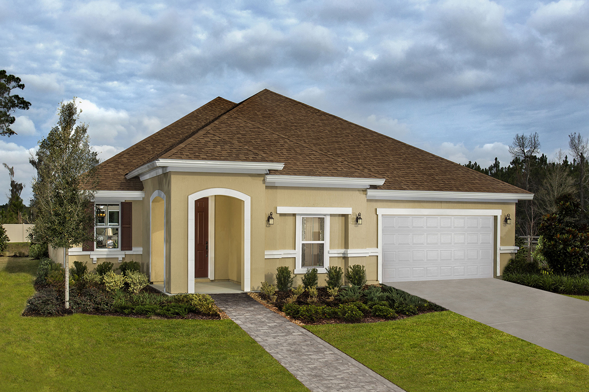 new homes for sale in jacksonville fl by kb home 2017 westland oaks community jacksonville fl kb home home