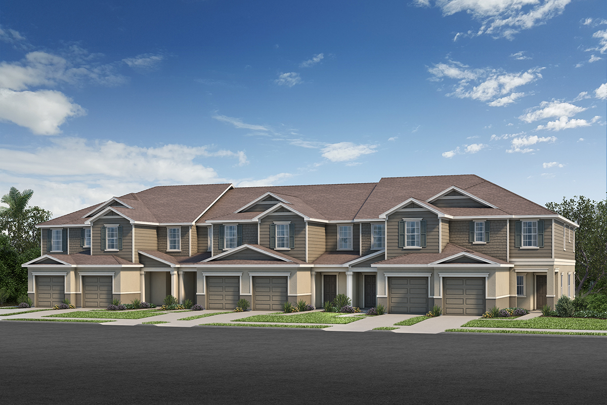 New Homes in Sanford, FL - Elevation B_12