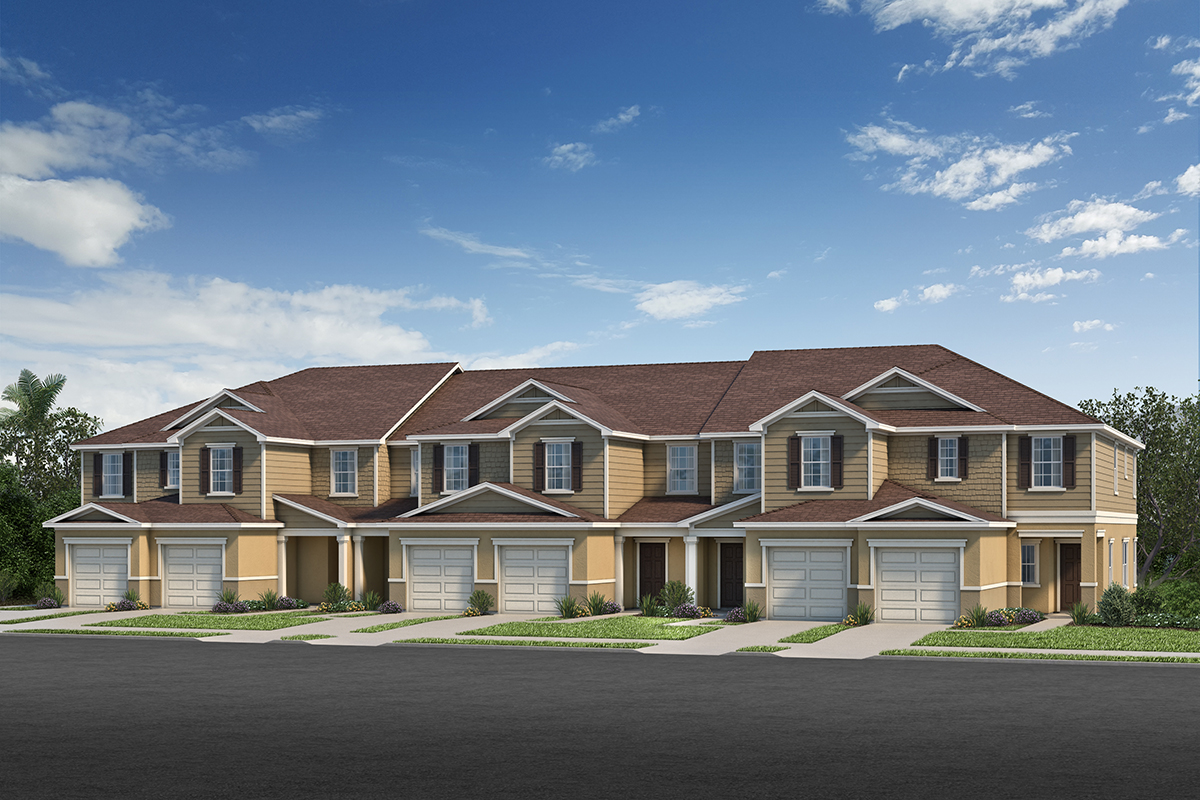 New Homes in Sanford, FL - Elevation B_6