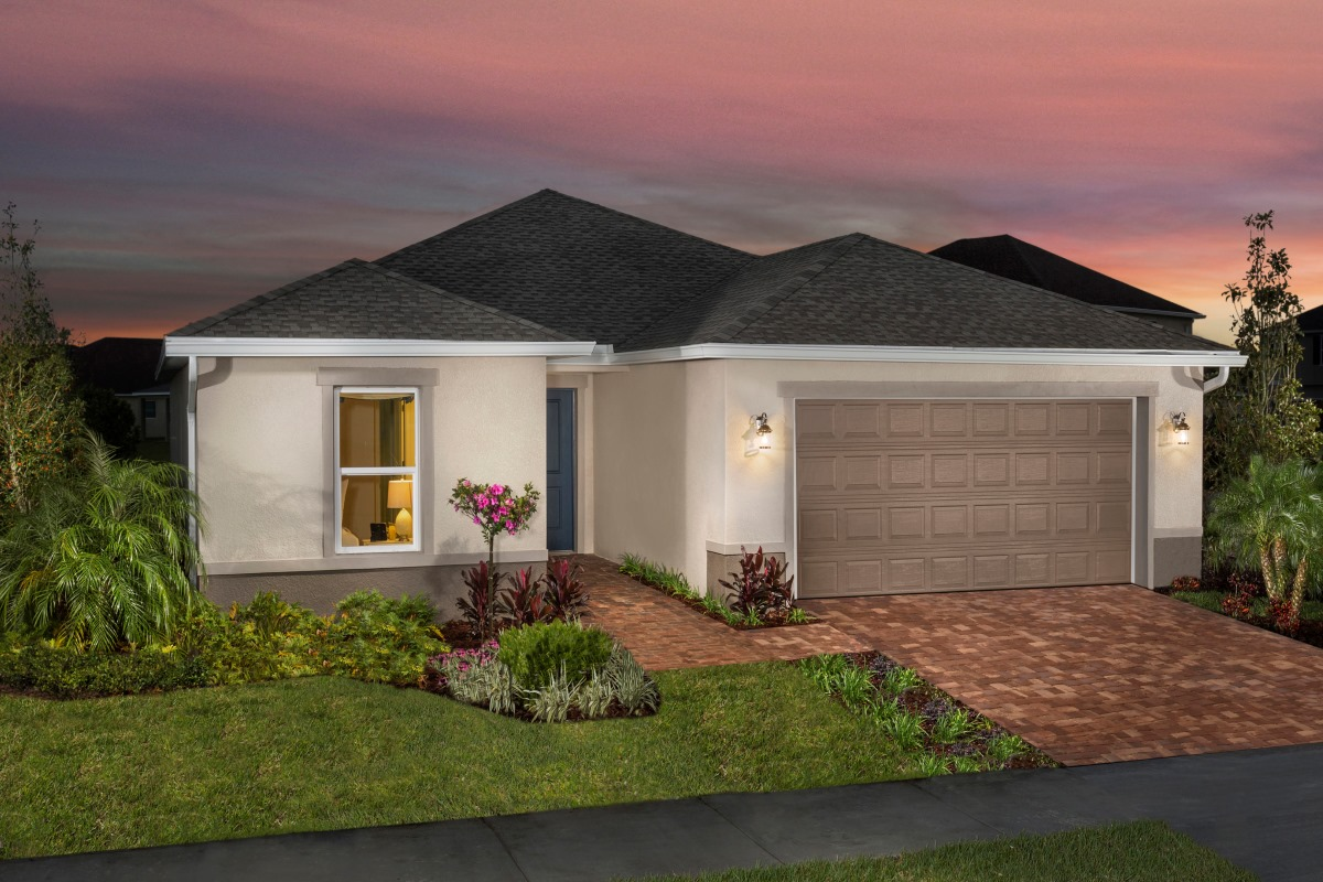 New Homes For Sale In Riverview Fl Ibis Cove Community