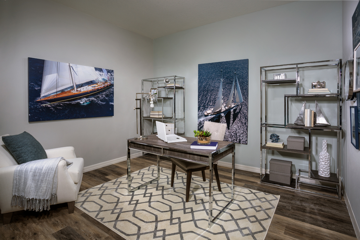 Northgate A New Home Community By Kb Home
