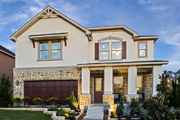 New Homes in Boerne, TX - Plan 3417