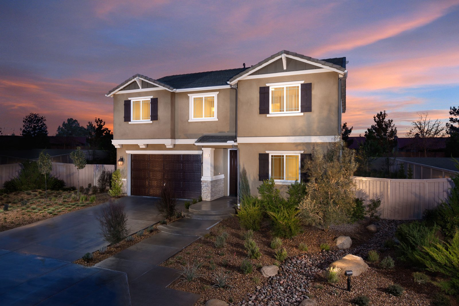 Homes For Sale In Palmdale Antelope Valley Ca Kb Home